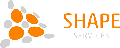 Shape Services